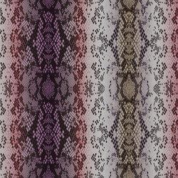 VS3.01.1 | 200 x 300 cm | Rugs | YO2