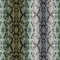 VS3.01.3 | 200 x 300 cm | Rugs | YO2