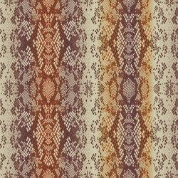 VS3.03.1 | 200 x 300 cm | Rugs | YO2