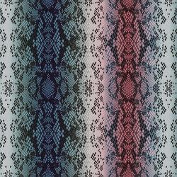 VS3.04.1 | 200 x 300 cm | Rugs | YO2