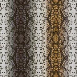 VS3.04.2 | 200 x 300 cm | Rugs | YO2