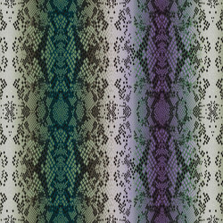 VS3.04.3 | 200 x 300 cm | Rugs | YO2