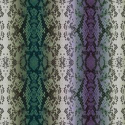 VS3.04.3 | 400 x 300 cm | Rugs | YO2