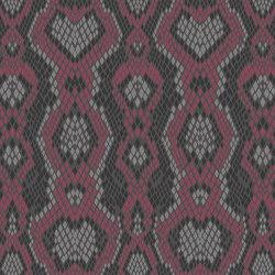VS3.05.2 | 200 x 300 cm | Rugs | YO2