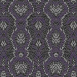 VS3.05.3 | 400 x 300 cm | Rugs | YO2