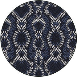 VS3.06.2 | Ø 350 cm | Tappeti / Tappeti design | YO2