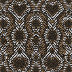 VS3.06.3 | 200 x 300 cm | Rugs | YO2