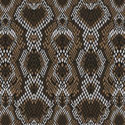 VS3.06.3 | 400 x 300 cm | Rugs | YO2