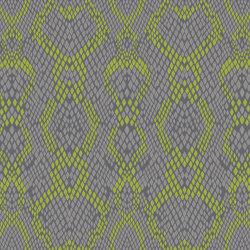 VS3.07.1 | 200 x 300 cm | Rugs | YO2