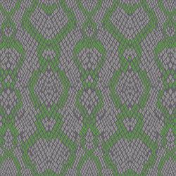 VS3.07.3 | 200 x 300 cm | Rugs | YO2
