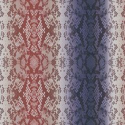 VS3.08.2 | 200 x 300 cm | Rugs | YO2