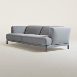 Larsen | Sofa | Sofas | My home collection