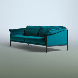 Weekend | Sofa | Sofas | My home collection