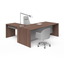 Campiello | Desks | Estel Group