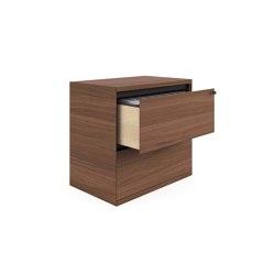 Deck | Schränke | Estel Group