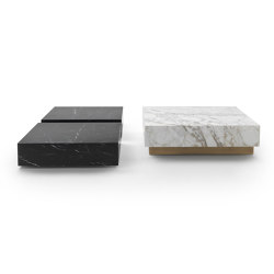 Thor | Coffee tables | Marelli