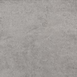 Dekton Kreta | Mineral composite panels | Cosentino