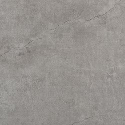 Dekton Soke | Lastre minerale composito | Cosentino