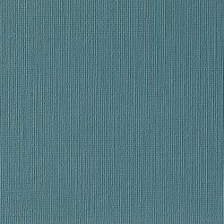 Milano&Wall Blu | Carrelage céramique | Fap Ceramiche