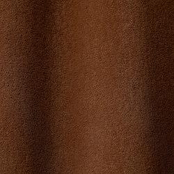 Alexander | Col. 143 Tabacco | Drapery fabrics | Dedar