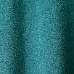 Alexander | Col. 141 Paon | Drapery fabrics | Dedar