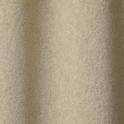 Alexander Melange | Col.10 Daino | Tejidos decorativos | Dedar