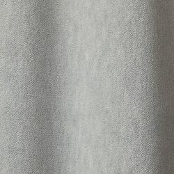 Alexander Melange | Col.4 Nuage | Tejidos decorativos | Dedar