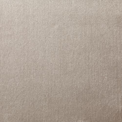 Romeo & Giulietta | col.141 metallo | Drapery fabrics | Dedar
