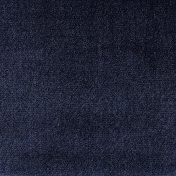Romeo & Giulietta | col.148 dark blue | Drapery fabrics | Dedar
