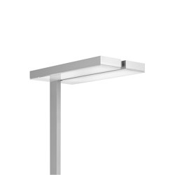 Ascona | Free-standing lights | LTS