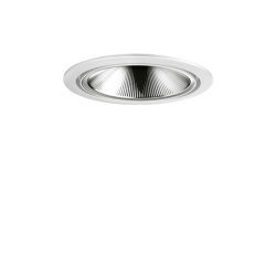 Multi 40 | Recessed ceiling lights | LTS