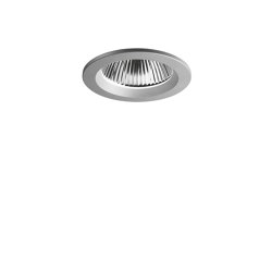 CSA 40 | Recessed ceiling lights | LTS