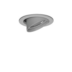 CSA 50 | Recessed ceiling lights | LTS