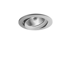 CSA 60 | Recessed ceiling lights | LTS