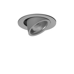 CSA 71 Round | Recessed ceiling lights | LTS