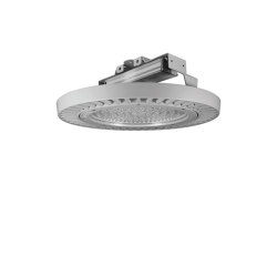 FLC | Ceiling lights | LTS