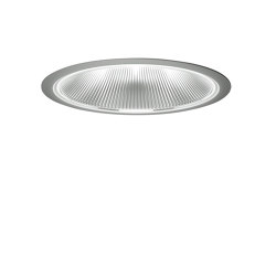 Flixx 400 Round | Recessed ceiling lights | LTS