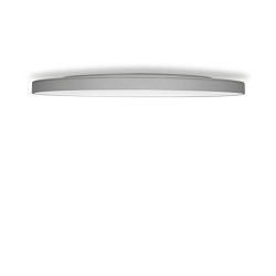 Lunata Large | Surface-Mounted & Pendant | Lampade parete | LTS