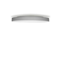 Lunata Small | Surface-Mounted & Pendant | Appliques murales | LTS