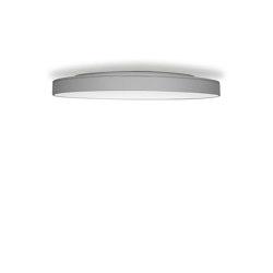 Lunata Small | Surface-Mounted & Pendant | Lámparas de pared | LTS