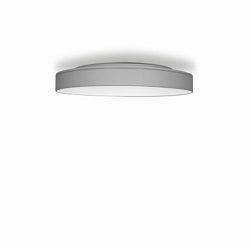 Lunata XSmall | Surface-Mounted & Pendant | Lámparas de pared | LTS