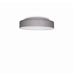 Lunata XXSmall | Surface-Mounted & Pendant | Lámparas de pared | LTS