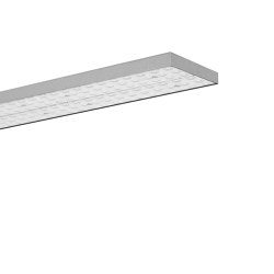 LUZ | Surface-Mounted & Pendant | Ceiling lights | LTS
