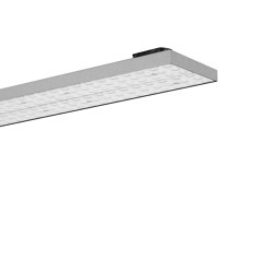 LUZ | Track-Mounted | Ceiling lights | LTS