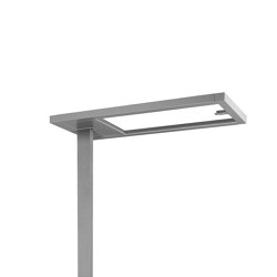 Piano | Free-Standing | Luminaires sur pied | LTS