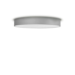 PL 22 | Surface-Mounted & Pendant | Plafonniers | LTS