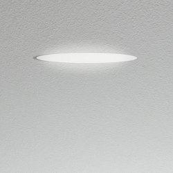 PL 27 | Recessed | Lampade soffitto incasso | LTS