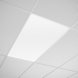 PL 59 | Recessed | Recessed ceiling lights | LTS