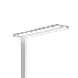 Trentino I | Free-Standing | Luminaires sur pied | LTS