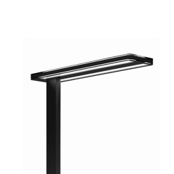 Trentino II | Free-Standing | Luminaires sur pied | LTS